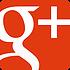 Logo googleplus